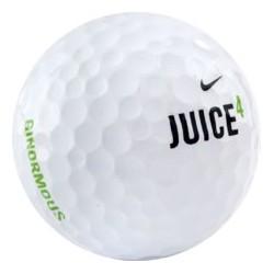 NIKE Juice / Juice Plus