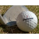 Bridgestone Tour B330 -series