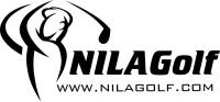 NILA Golf